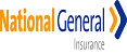 National General Insurance Company