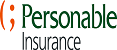 Personable Insurance Company